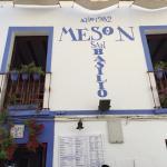 Foto de Mesón San Basilio