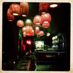 Foto de Le Vietnamese Kitchen