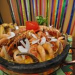 Casa de Juja - Atelie de Gastronomia