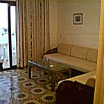 Photo of Apartamentos Bon Lloc