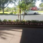 Comfort Suites UCF / Research Park