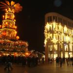 Andor Hotel Plaza Foto