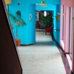 Photo of Hotel Castelo de Vide