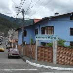 Photo of Hostal Princesa Maria