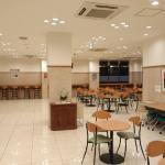 Photo of Toyoko Inn Kanazawa Kenrokuen Korinbo