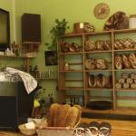 תמונה של The Good Bread Bakery