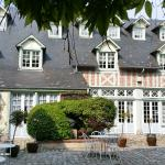 Photo of Relais Hotelier Douce France