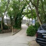 Photo de Campeggio Romagna