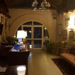 Photo of Hotel La Castellana