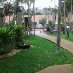 Deevana Patong Resort & Spa Foto