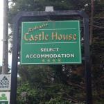 Castle House Foto