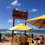 Photo of Bar da Praia Pontal Do Cupe