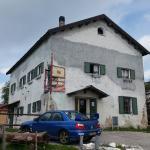 Photo of Rifugio Val Tosella