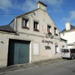 Photo de Hotel Le Bayeux