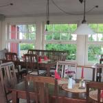 Restaurant Walfischhaus