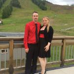 Photo de Red Mountain Resort Lodging