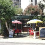 A Ponderosa - Restaurante Típico Algarvio Foto