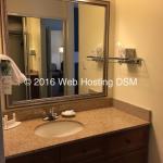 Residence Inn Des Moines West at Jordan Creek Town Center Photo