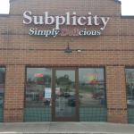 Subplicity