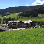 Photo of Hotel ...mein Neubergerhof