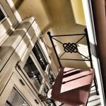 Foto de Hotel Tribuna