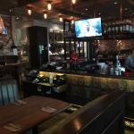 Foto de Moxie's Grill & Bar