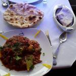 Photo of Usha Indian Cuisine
