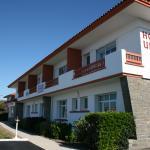 Foto de Hotel Uhainak