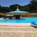 Pool - Pestana Delfim Photo