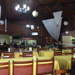 Photo of Churrascaria Para Pedro