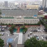Photo de Uljiro Co-op Residence