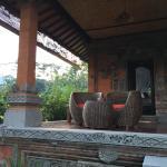Subak Tabola Villa Foto