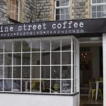 Wine Street Coffee