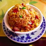 Bilde fra Peking Chef