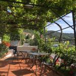 Foto di Hotel Ristorante La Gioiosa