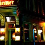 Traditionsrestaurant Türmer Gütersloh