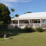 Photo of Kowie River Guest House
