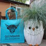 Glenbarr Stores