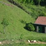 Igeldo Rural Home Photo