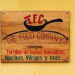 Photo of The Food Company