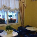 Photo de Hotel Miraggio