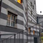 CDH Hotel La Spezia Photo