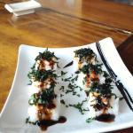 Photo of Taiyo-Culinaria Japonesa