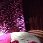 Hotel Motel Prestige Foto