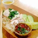 yummy thai :)
