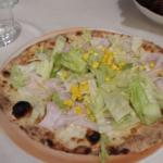 Photo of Marian Food & Drink