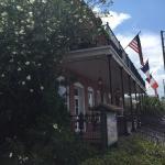 Consulate Suites Foto