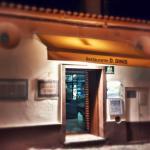 Restaurante Dom Dinis
