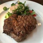 Steaks steaks steaks