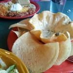 Habanero's Mexican Restaurant照片